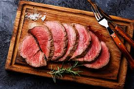 chateaubriand cuisine chateaubriand cut of beef or method of preparation