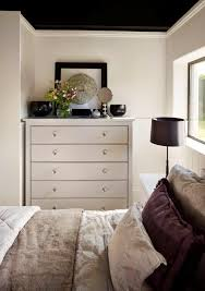 The ArtisanR Classic Bedroom Is Our Original And Most Easily Identifiable John Lewis Of Hungerford Traditional Fitted Wardrobe Design