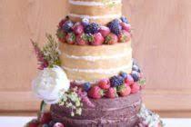 Bespoke Luxury Wedding Cakes Oxfordshire Berkshire Buckinghamshire Throughout In Oxford