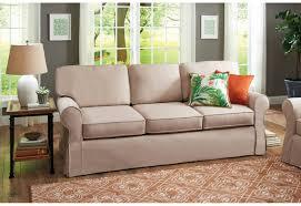 Living Room Chair Covers Walmart by Futon Sofa Covers Walmart Couch Slipcovers Ikea Slipcovers For