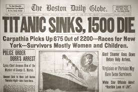 Rms Olympic Sinking U Boat by Titanic Conspiracy The Ship That Never Sank The Unredacted