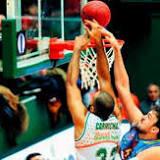 Basketbol, Trabzonspor BK, Trabzonspor, Banvit BK, ULEB, Euroleague
