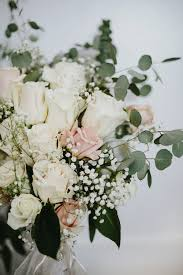 flowers made by my mom white roses bulk order from costco pink