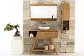 badezimmer rb wohndesign badezimmer wohn design