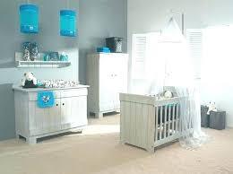 chambre bébé complete but chambre complete bebe fille chambre garcon pas cher chambre complete