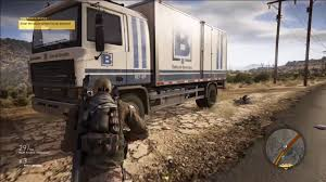 Ghost Recon Wildlands - The Truck Depot (Navy Seals Style) Story Mission  Gameplay Tutorial. Julien Debono Tom Clancys Ghost Recon Wildlands Landmarks Jesse Trujillos Truck Next Door Los Lunas Nm Diesel Tech Magazine Kyle_f_reed With Smoked Gorecon Tails Recon Accsories Naval Infantry Image Thanatos Five Zero Mod For Special Ops Free Update Comes Next Week 264298bk Gmc Sierra 1617 123500 Only Fits Single Wheel Body Style Trucks Factory Oem Led Tail Lights Oled Tail Lights Smoked Jgsdf Type73 Light Land Rover Wmik W Milan Atgm 264369bk Dodge 0914 Ram 1500 1014 23500 Replaces Halogen Lens 082010 F250 F350 Projector Headlights Black Ccfl Pradia Facebook Promotruck 34 Singleplayer Gameplay German F150 Cab And Trailer Tow Mirrors Bfm Cars