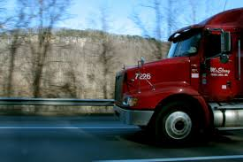 Free Images : Road, Highway, Driving, Travel, Transportation ... Holland Provides Dock To Driver Traing For Student Truck Drivers Trucking Companies That Hire Felons Best Only Jobs For Heartland Express Increases Pay Rates Bl Inc Best 2018 Commercial Vehicle Association Transportation Service Meltons Lines Announces New Bonus Program 18wheelers At App Speed An 800m Startup Is Trying To Pull Uber Mcelroy Henderson Jordan Carriers Cargo Freight Company Natchez Missippi Mcelroy On Twitter Time Texas Get Excited Tag Archive Truck Logistics Services Red Arrow Logistics