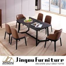 China Quartz Stone Dining Table Manufacturers Suppliers
