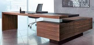 CEOO desk Designer Working desks systems by Walter Knoll ✓ prehensive product & design information ✓ Catalogs ➜ Get inspired now