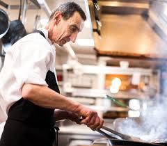 100 Louis Hebert Restaurant Hbert Qubec Exquis