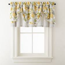 Jcpenney Home Kitchen Curtains by Jcpenney Best Sellers Best Kitchen Curtains For Window
