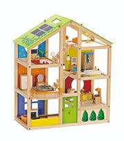 Hape Kitchen Set Nz by Hape Wooden Toys Nz Kiwi
