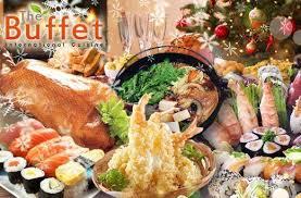 best international cuisine 30 the buffet international cuisine promo in quezon city