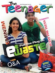 Calaméo - The Teenager I October 2010 I Pull The Plug On E-waste Oregon Truck Omekaxml Rental Truck For Cdl Test Placeoffun Hash Tags Deskgram With Numbers Dwdling The Trucking Industry Searches A New 9 Startups In India Working On Self Driving Technology Tricoon By Qhase Lokhandwala Michelin Challenge Design Indian Institute Of Roorkee Iit Carrier Warnings Real Women In Essential Truck And Trailer Safety Tips Driver Rources How Much Do Drivers Make Page 2