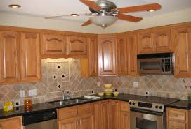 Kitchen Ceiling Fans Menards by Ceiling Fascinating Charming Memorable Kitchen Ceiling Fan Light