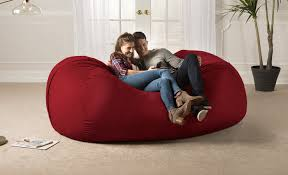 Sofa Saxx Giant Bean Bag Lounger - Microsuede | Jaxx Bean Bags Bean Bag Chairs Ikea Uk In Serene Large Couches Comfy Bags Leather Couch World Most Amazoncom Dporticus Mini Lounger Sofa Chair Selfrebound Yogi Max Recliner Bed In 1 On Vimeo Extra Canada 32sixthavecom For Sale Fniture Prices Brands Sumo Gigantor Giant Review This Thing Is Huge Youtube Fixed Modular Two Seater Big Joe Multiple Colors 33 X 32 25 Walmartcom Ding Room For Kids Corner Bags 7pc Deluxe Set Diy A Little Craft Your Day