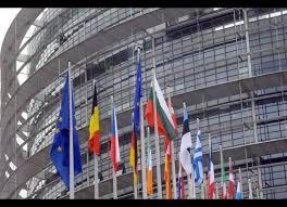 siege parlement europeen politique parlement européen le siège de strasbourg comme