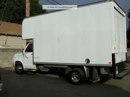 Ford E350 Box Truck - Reviews, Prices, Ratings With Various Photos 2008 Ford E350 12 Passenger Bus Box Trucks Ford Big Truck Stock 756 1997 E450 15 Foot Box Truck 101k Miles For Sale Straight For Sale 1980 E 350 Flooring Wiring Diagrams Public Surplus Auction 1441832 1993 Econoline 2005 Fuse Diagram Free Wiring You 2000 Khosh Plumber Service New And Used For On Cmialucktradercom 2010 Isuzu Npr Box Van Truck 1015 2019 Eseries Cutaway The Power Need To Move Your