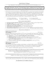 Sample Resume For Customer Service Australia