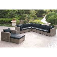 Outdoor Sectional Sofa Set by 18 Best Outdoor Sectional Images On Pinterest Outdoor Sectional