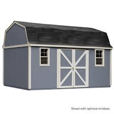 Sheds For Yard Storage Or Backyard Workshop | Hartford Barns The Mini Barn Proshed Storage Buildings Backyard Sheds 2 Best Ding Room Fniture Sets Tables And New England Style Barns Post Beam Garden Sheds Country Grand Victorian Garages Yard Erikas Chiquis Lovely Small A Gallery Of Backyard All Shapes Sizes A Tiny Barn For My Horse Wwwshedcraftcom Chicken Skid Shed Plans Images 10x12 Ideas Blueprints Free Gatherings Or Parties Callahan Portable Amish For Sale 2017 Prices Photos Large American Builders