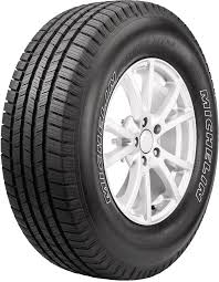 TOP 5 Best: All-Season Mid - High Cost Light Truck Tires ~ 2016 ... Automotive Tires Passenger Car Light Truck Uhp Roadhandler Ht P26570r16 All Season Tire Shop Michelin Adds New Sizes To Popular Defender Ltx Ms Lineup Yokohama Corp Cporation Season Tires Catalog Of Car For Summer And Winter Peerless Chain Vbar Chains Qg28 Walmartcom 2014 Ykhtx Light Truck Suv Tire Available From Best Rated In Allterrain Mudterrain Scorpion Zero Allseason Helpful Time Page 11