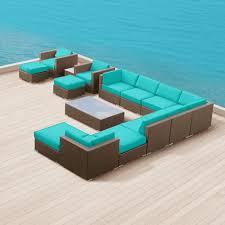 Walmart Outdoor Sectional Sofa by Walmart Outdoor Patio Furniture Wicker Rberrylaw Cozy Walmart