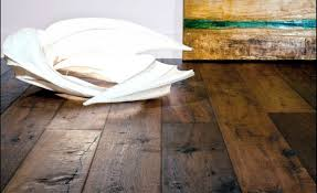 uncategorized how much does labor cost to install vinyl plank