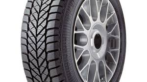 16 Winter Tires You Need To Look At! | AutoTRADER.ca 0231705 Autotrac Light Trucksuv Tire Chain The 11 Best Winter And Snow Tires Of 2017 Gear Patrol Sava Trenta Ms Reliable Winter Tire For Vans Light Trucks Truck Wheels Gallery Pinterest Mud And Car Ideas Dont Slip Slide Care For Your Program Inrstate Top Wheelsca Allseason Tires Vs Tirebuyercom Goodyear Canada Chains Wikipedia Reusable Adjustable Zip Grip Go Carsuvlight Truck Snow