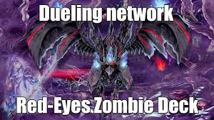 Dragunity Legion Structure Deck Wikia by Red Eyes Zombie Dragon Deck Instadeck Us