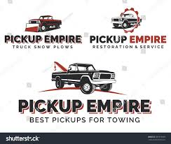 Set Retro Pickup Truck Logos Emblems Stock Vector (Royalty Free ... Royalty Free Vector Logo Of A Tow Truck By Patrimonio 871 Phostock Cartoon Vehicle Transport Evacuator With Logos Suppliers And Manufacturers At Towtruck Gta Wiki Fandom Powered Wikia Set Retro Pickup Emblems Stock Hubley Cast Iron In Red Chrome For Sale Antique Auto Set Collection Stock Vector Illustration Economy 87529782 Trucks 5290 And 1930 Ford Model A Volo Museum Vintage Car Tow Truck Blems Logos