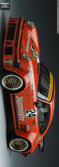 Tamiya Midnight Pumpkin Wheelbase by 171 Best Rc Cars Images On Pinterest Car Garages And Hobbies
