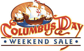 Columbus Day Sales And Coupons, Free Apple TV+, It's A 10 ... Uber Discount Code Ldon Paytm Cashback Promo Flight Silpada Clearance Sale Up To 70 Off Home Facebook 30 Onsandals Coupon Code 20 New Years 43 Mustread Macys Store Hacks The Krazy Lady Victorias Secret Coupons Promo January La Mer 4piece Free Bonus Gift Makeup Bonuses 50 Happy Planner Year 10 Retailers That Allow You Stack Coupons And Maximize Ring Wifi Enabled Video Doorbell 6599 Slickdealsnet Pinned June 18th 5 Off More At Party City Or Jcpenney Off 25 Printable In White Nike Cap Womens C78a7 F0be1