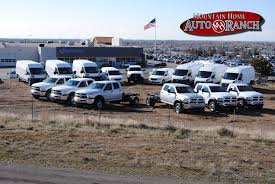 About Mountain Home Auto Ranch | New & Used Twin Falls Area Car ... Nuts Bolts Auto Repair Silicon Valley Show Wows With Tech Test Drives Abc7newscom Amazon Tasure Trucks Are Hawking Their Wares At Whole Foods Dennis Dillon Nissan Boise Dealership Mountain Home Ranch A Twin Falls And Elko Chevrolet Taco Time In The Visit Idaho Roadster Brings Grheads To Kivitv Carcms 1955 Chevy Truck Raffle Rescue Mission Ministries Lease Specials Nampa Kendall Center Mall Rolls Into San Diego The Uniontribune Dales Sales Used Cars 1992 Mercedesbenz Sl