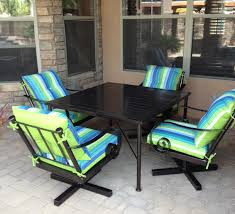 Affordable Patio Furniture Phoenix by Patio Furniture Phoenix Patio Cushions Phoenix Outdoor Furniture