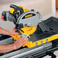wet tile saw home depot rental saws blades for sale victoria