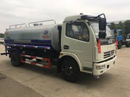 5000 -10000 Liters Water Bowser Truck /Water Tank Truck / Water ... High Capacity Water Cannon Monitor On Tank Truck Custom Philippines 12000l 190hp Isuzu 12cbm Youtube Harga Tmo Truck Water Tank Mainan Mobil Anak Dan Spefikasinya Suppliers And Manufacturers At 2017 Peterbilt 348 For Sale 7866 Miles Morris Slide In Anytype Trucks Bowser Tanker Wikipedia Trucks 2000liters Bowser 4000 Gallon Pickup Tanks Hot 20m3 Iben Transportation Stainless Steel