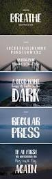 Cinzel Decorative Font Dafont by 196 Best Fonts Free Images On Pinterest Font Free Accounting