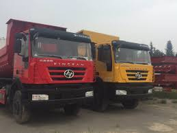 China 2018 Iveco Hongyan 10wheels 30ton Dump Truck - China Genlyon ... Intertional S Series Wikipedia Moxy 321 4x4 10 Ton Dump Truck Youtube 1971 Jeep M817 Five Ton Dump Truck Item G2306 Sold Apri Q345 Material Heavy Duty Dump Truck Wheels 371hp Lhd 25 Cbm Trucks Rental Disposal Services Experienced Earthwork Man Tgs 8x4 Halfpipe Drinkuthdhs Diecast Colctables Inc Trailers Models J Trailer Manufacturers Sales Gmc For Sale N Magazine China Sino Tipper 2130ton Howo 6x4 Wheeler Latest 64 Trucksupply Beiben Dumperiben 30 Ton Eastern Surplus