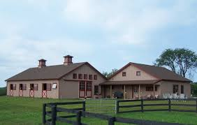 Pole Barn Homes Outstanding Arched Roof Barn Barn Lights Barn Roof ... Tall Storage Pole Building Customer Projects September 2012 What Is The Ideal Choice For Your Barn Door Small Design Log Cabin That Has Single White And Home Post Frame Kits For Great Garages Sheds Buildings Horse Barns Storefronts Riding Arenas The Eight Nifty Tricks To Save Money When A Wick Garden Surprising Morton Exterior With Snazzy 153 Plans And Designs You Can Actually Build Site Built Bathroom Fascating Less Than Share Menards Gallery Green Hill Cstruction