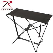 Rothco Folding Camp Stool Caducuvurutop Page 37 Military Folding Chair Ikea Wooden Rothco Folding Camp Stools Mfh Stool Collapsible Wcarry Strap Coyote Brown Deluxe Thin Blue Line Flag With Carry Inc Little Gi Joes Military Surplus Buy Summer Infant Comfort Booster Seat Tan Wkleeco 71 Square Table And Chairs Sco Cot