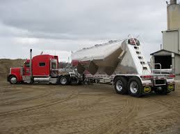 MAC Trailer Introduces Pneumatic Tank - Products - Trucking Info North Dakota Trucking Companies Dry Bulk Underwood Weld Food 2018 Mac Trailer Fully Loaded 1050 Pneumatic Trailer In Stock Walker Tank Company Don Martin Cordell Transportation Dayton Oh Viessman Cliff Inc Hauler Of Specialty Products Liquid Houston Pulido Transport End Dump Pneumatic Trucks More Equipment Commercial Insurance About Us Eagle Cporation Movin Out Page And The Titus Family From Settlers To