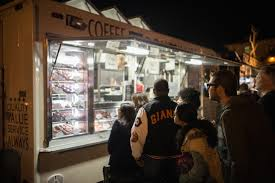 100 Renting A Food Truck How Much Does A Cost Open For Business