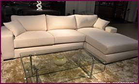 Decoro White Leather Sofa by Elegant Decoro Leather Sofa Olehjepara Co