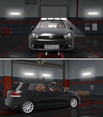 VW GOLF MK6 V1.4 TSI 1.31 | ETS2 Mods | Euro Truck Simulator 2 Mods ... Tsi Truck Sales Afgeleverd Verspui Trucks Pagina 16 Movin Out Is Now A Beauroc Bodies Dealer Mtr82952s Most Teresting Flickr Photos Picssr Tsi 150t Truckmounted Sonic Rig Terra Sonic Intertional Central Station Logisitics Transport Freight Golf Mk6 14 Car 3 American Simulator Mod Ats Vw Up X Ford Fiesta Sport Toyota Etios Volta Rpida Com Sttsi Gallery Jordan Used Inc