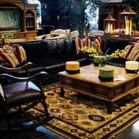 The Dump Furniture Outlet Southwest Dallas 2700 Ranch Trail Drive