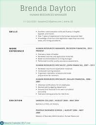 Indeed Resume Examples Best Indeed Resume Update Sample ... Indeed Resume Cover Letter Edit Format Free Samples Valid Collection 55 New Template Examples 20 Picture Exemple De Cv Charmant Builder Sample Ideas Summary In Professional Skills For A 89 Qa From Affordable