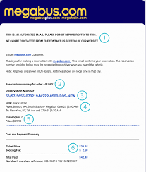 How To Read Your Megabus Ticket - Wanderu Discountcodedance Competitors Revenue And Employees Owler Megabus Coupon 1 Tickets More Attractive Codes For Shoppers Discounts Faded Store Discount Code Pilates On Fifth Coupon Safe Convient Low Cost Daily Express Bus Services In Cabin Usa Glass Bottle Outlet Shipping Ultimate Chase Rewards Promo Big Y Digital Coupons 8 Travel Hacks For Your Next Uk Trip Megabuscom Iberostar Game July 2019 500 Free Seats The Across Europe Promotion Chicago Pizza Hut Factoria Find Your Working Promo Code Are You Budget Do