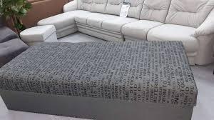 mü sofa schlafsofa polsterliege statt 449