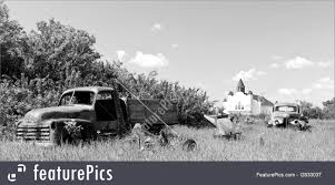 Picture Of Old Red Farm Truck The Country Farm Home 1956 Chevy Truck Comes Zen Of Seeing An Old Way The Mystic And My Dirty Old Farm Truck Trucks Fielding Garr Ranch Davis County Utah Utah Wooden Wagon Abandoned Stock Photo Edit Now General Moters Pinterest Black And White Tote Bag For Sale By Edward Older Man Beside Near Ponteix Saskatchewan Canada Town Sent From My Sprint Samsung Galaxy S7 Joe An Rusty Schlag 39250611 Alberta 15x1000 Oc Rebrncom